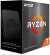 AMD Ryzen 7 5800X 3.8GHz 105W 8C/16T 36MB Cache AM4 CPU