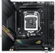 ROG STRIX B460-I Gaming LGA1200 ITX Motherboard