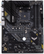 ASUS TUF B550-PLUS GAMING AM4 ATX Motherboard