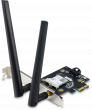 ASUS PCE-AX3000 11AX WiFi 6 Wireless PCIe Wi-Fi Network Adapter