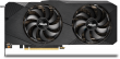 GeForce RTX 2080 SUPER DUAL EVO V2 8GB Turing Graphics Card