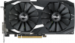 AMD Radeon RX 580 8GB AREZ GDDR5 Graphics Card