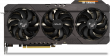 ASUS GeForce RTX 3070 TUF Gaming 8GB Graphics Card