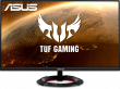 TUF VG249Q1R 24in Monitor, IPS, 165Hz, 1ms, 1920x1080, 2x HDMI/DP