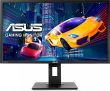 ASUS VP28UQGL 28in 3840 x 2160 TN 1ms Monitor, 2x HDMI, DP