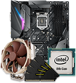 Intel Bundles