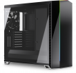 Fractal Design Vector RS Tempered Glass ETX Chassis