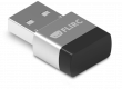 FLIRC Flirc USB (version 2) - Use any Remote with your Media Center
