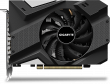 GeForce GTX 1660 Ti Mini ITX OC 6GB GDDR6 Graphics Card