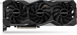 GeForce RTX 2080 SUPER Windforce OC 8GB Graphics Card
