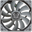 Scythe Kaze Flex 120mm PWM Case Fan, 1200 RPM