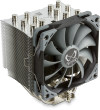 Scythe Mugen 5 Rev.B High Performance Quiet CPU Cooler