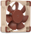 Noctua NF-A4X10 5V 4500RPM 40x10mm Quiet Cooling Fan