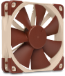 Noctua NF-F12 5V 1500RPM 120mm Premium Grade Fan