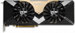 GeForce RTX 2080 Ti GamingPro OC 11GB GRR6 Graphics Card