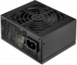 SST-ST30SF v2.0 Strider Ultra-Quiet 300W SFX Power Supply